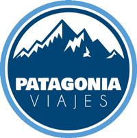 Patagonia Viajes
